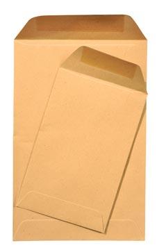 Gallery Enveloppes de paie ft 65 x 105 mm