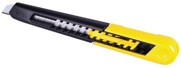Bostitch cutter, lame de 9,5 mm