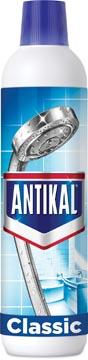 Antikal liquide anti-calcaire, flacon de 750 ml