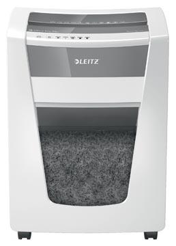 Leitz IQ Office Pro destructeur de documents P5+