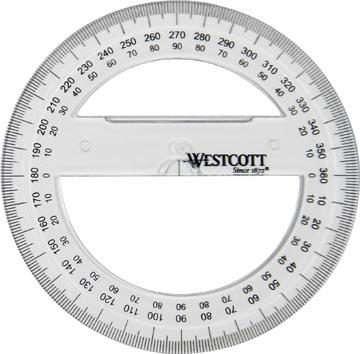 Westcott rapporteur 10 cm